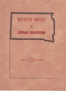 Hamdom1954-1-page-0